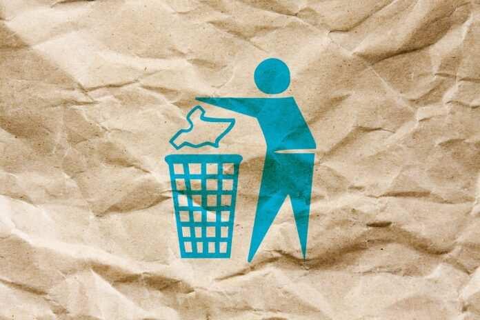 śmieci opłaty